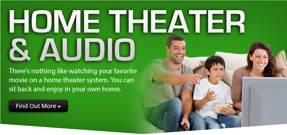 home-theater_slide